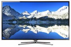 Samsung UE46ES6540S televízió  SAMUE46ES6540S