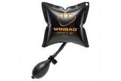 Winbag szerelő párna DB-ban  HO12312-1